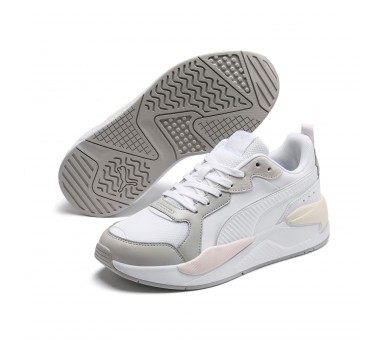X-Ray Game Trainers Donna 372849 04