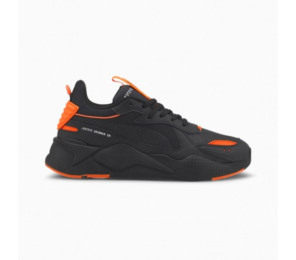 PUMA RS-X WINTERIZED Uomo 370522 06
