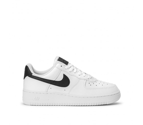 Nike Air Force 1 Donna Wmns 315115-152 White/Black