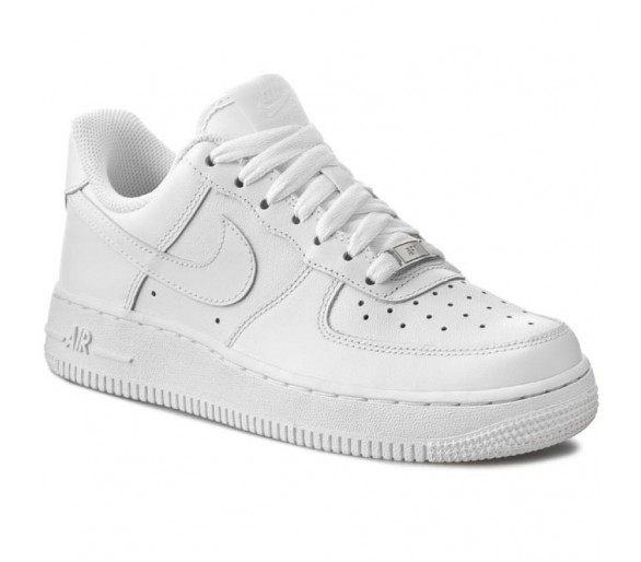 NIKE Air Force 1 '07 Wmns 315115 112 White