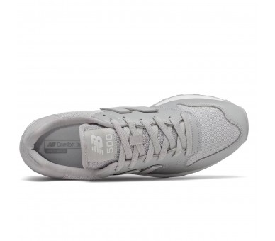 New Balance GM 500 Uomo Grey GM500MB1 Grigio