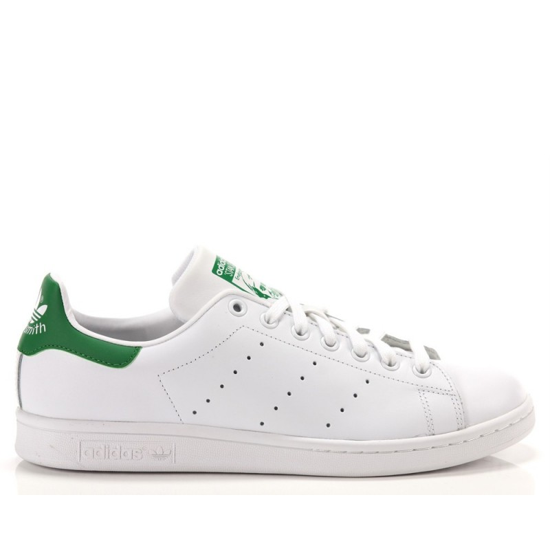 stan smith original uomo