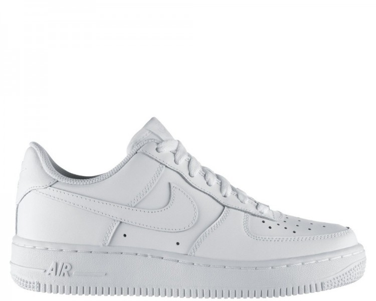 air force 1 shadow ragazzo
