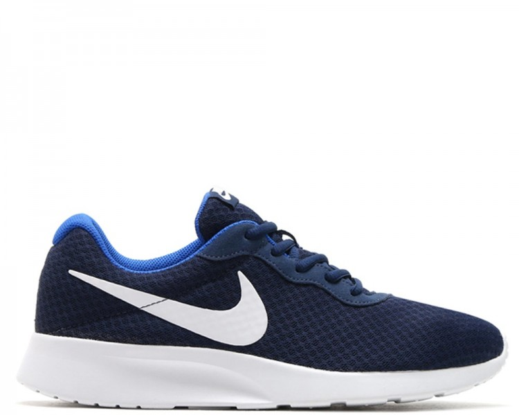 roshe run nike shoes uomo