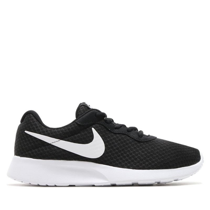 nike nere nuove