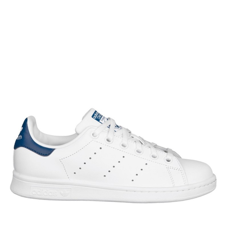 adidas stan smith azzurre