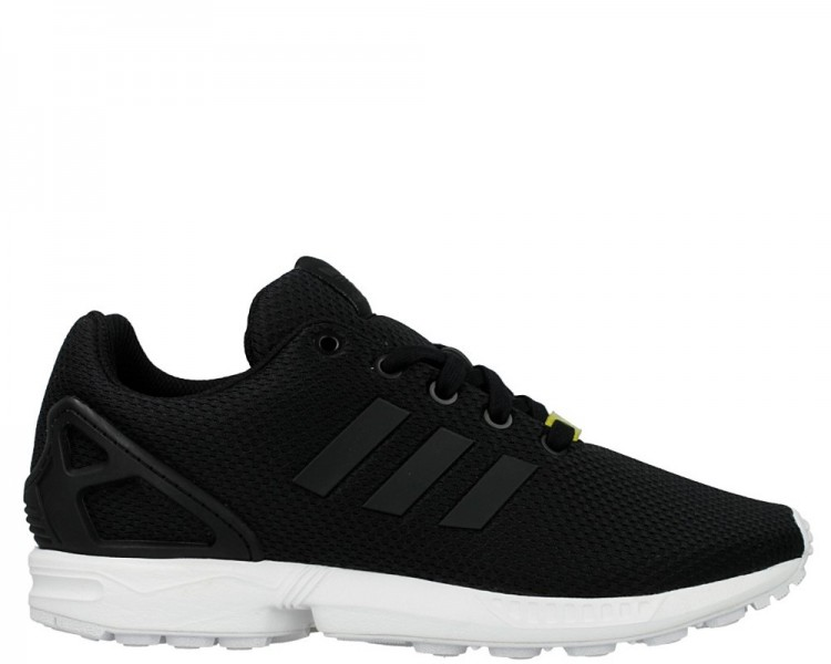 adidas torsion zx flux donna