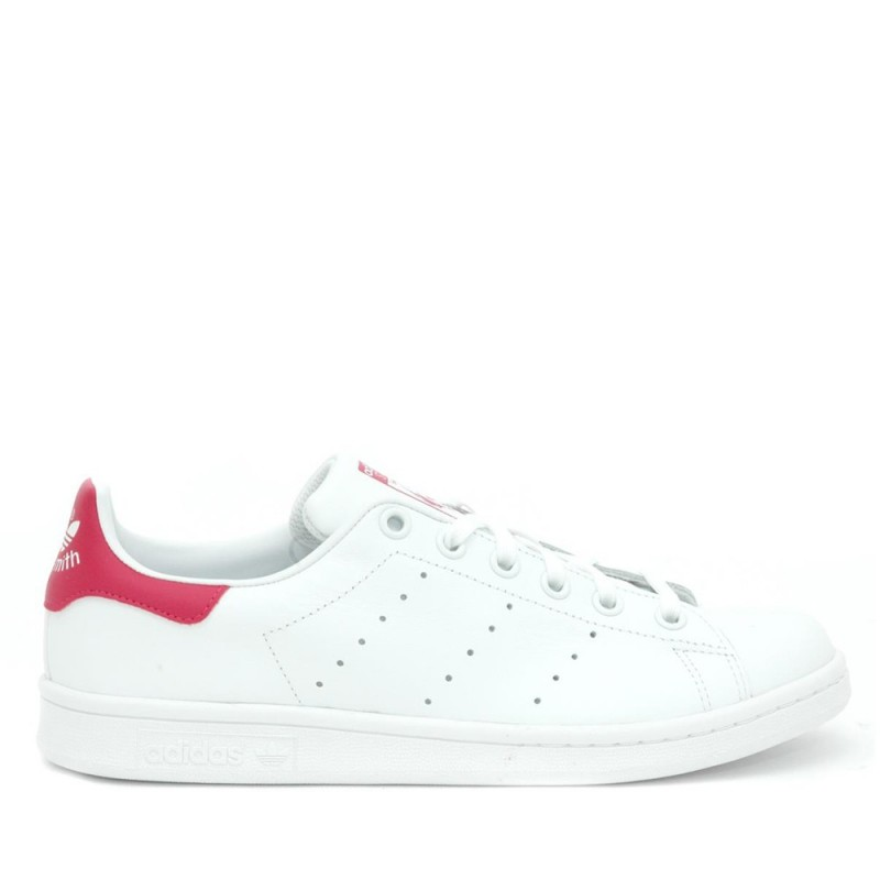 stan smith adidas donna nero e bianco