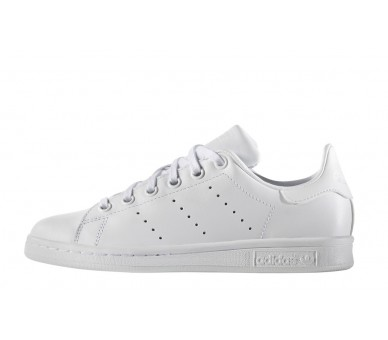 Adidas Stan Smith Donna Total White S76330