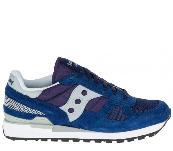 Sneakers Saucony Shadow Uomo Original 2108-523