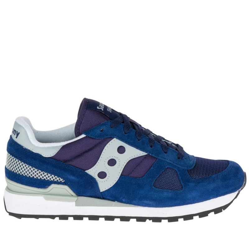 saucony shoes shadow