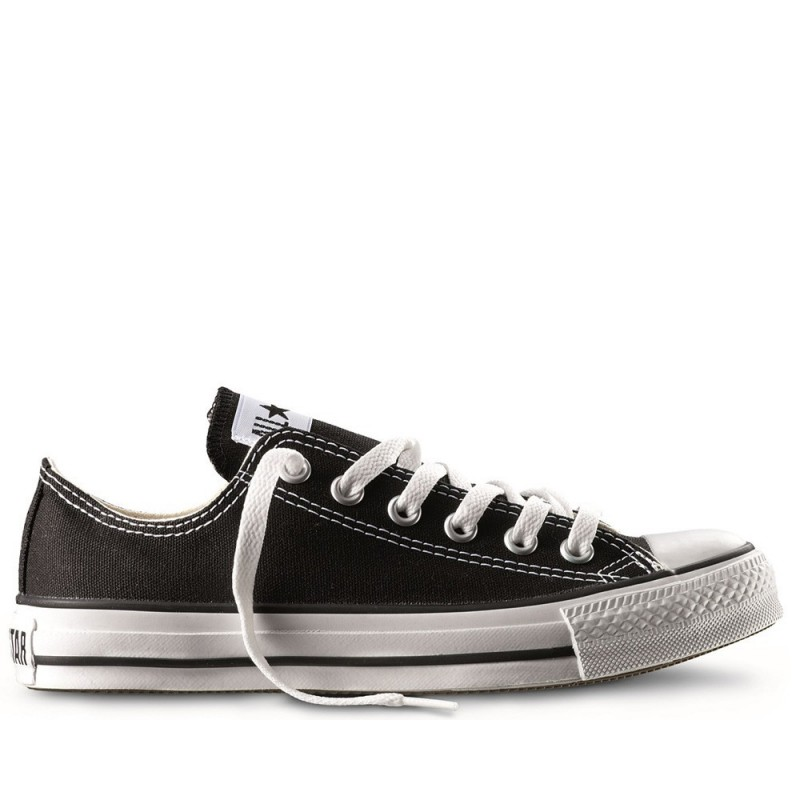 converse uomo all star basse