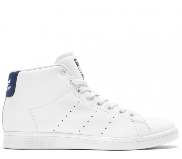 Adidas Stan Smith Mid BB0070