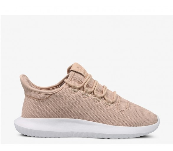 Adidas Tubular Shadow J BB6746 donna
