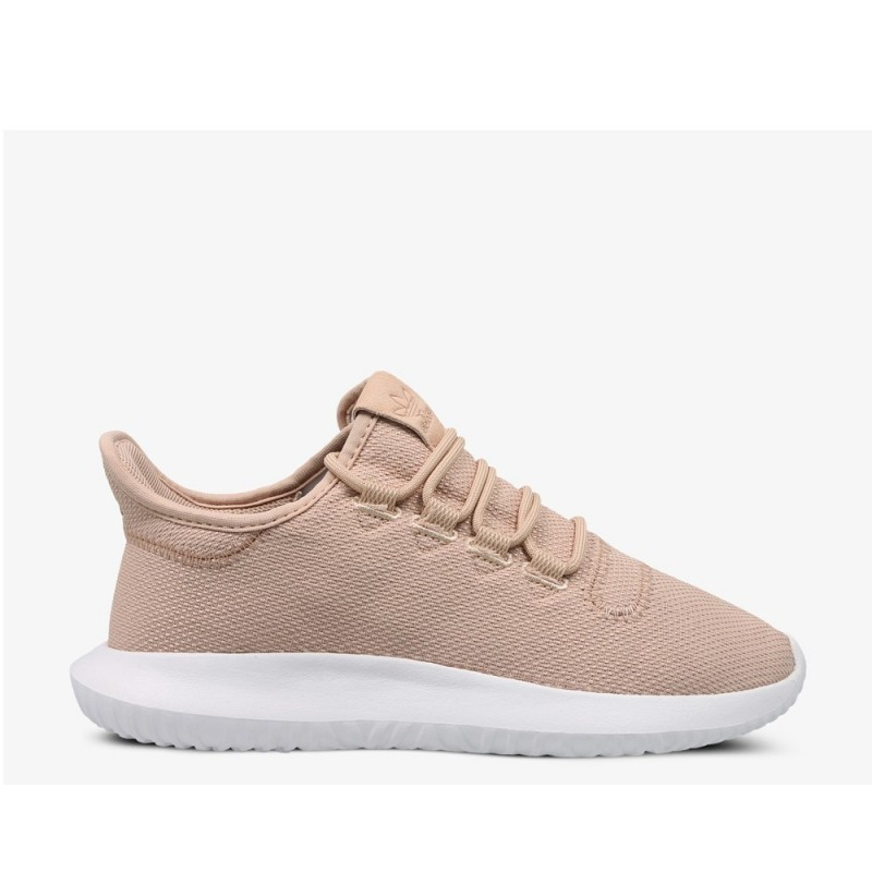 Adidas Tubular Shadow J BB6746 donna. Loading zoom