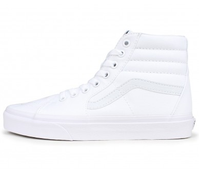 Vans Old Skool SK8-Hi True/White VN000D5IW00