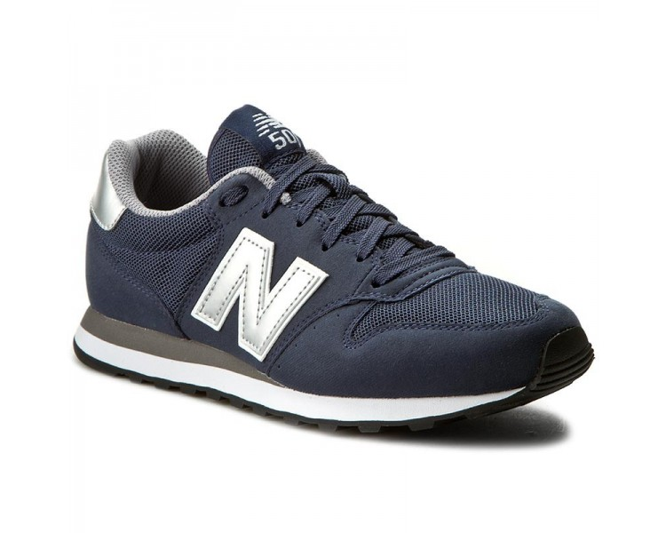 new balance uomo primavera estate