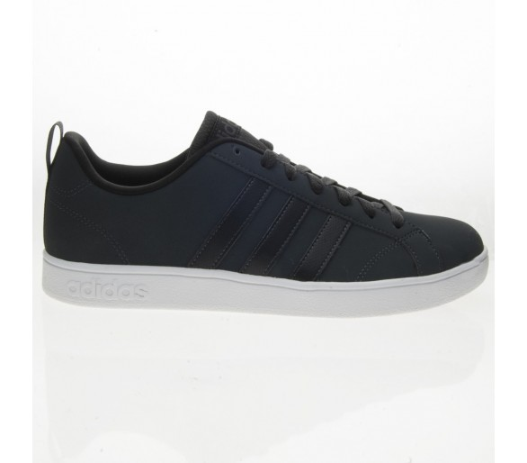 Adidas Advantage Uomo Carbon B43738