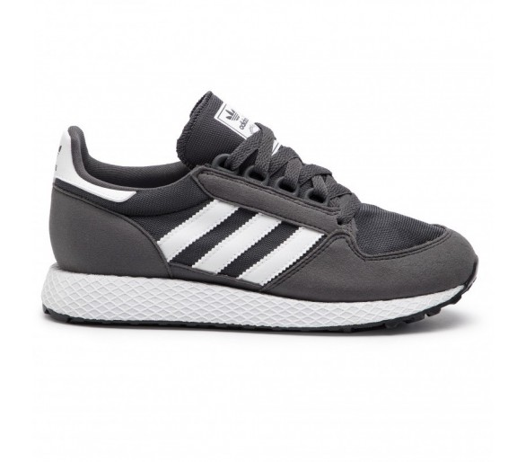Adidas Forest Originals Donna CG6798 grigio