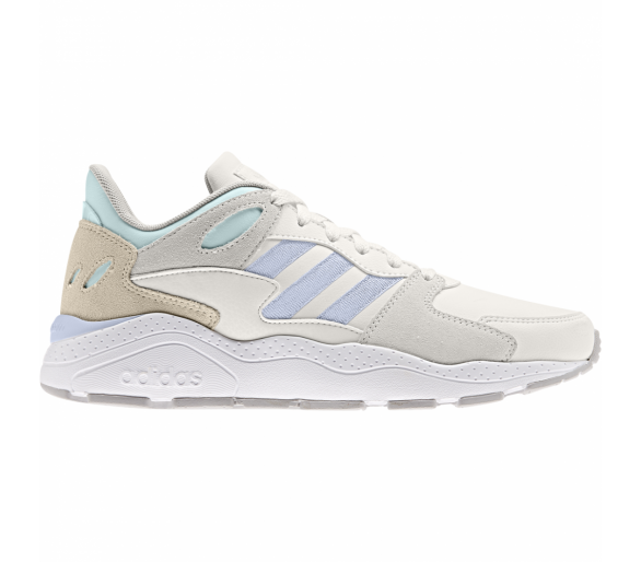 Adidas Chaos Donna beige EE5595