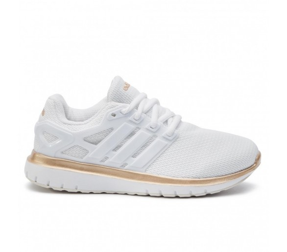 Adidas Energy cloud V F35050 bianco donna