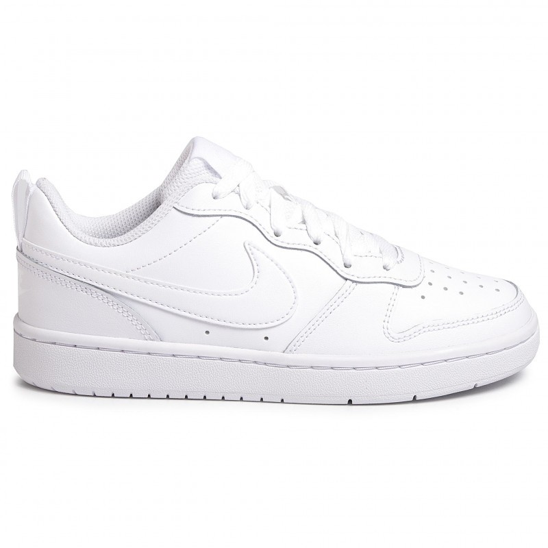 nike court borough low 2 donna