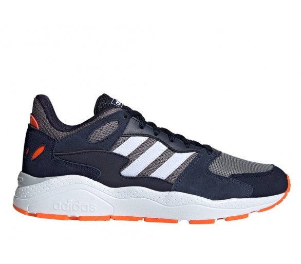 Adidas CHAOS Uomo Blue/Orange EF1052