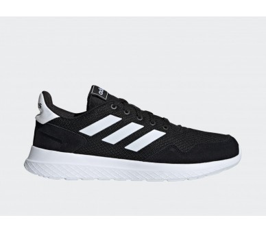 Adidas Archivo Uomo Black/White EF0419 Nero